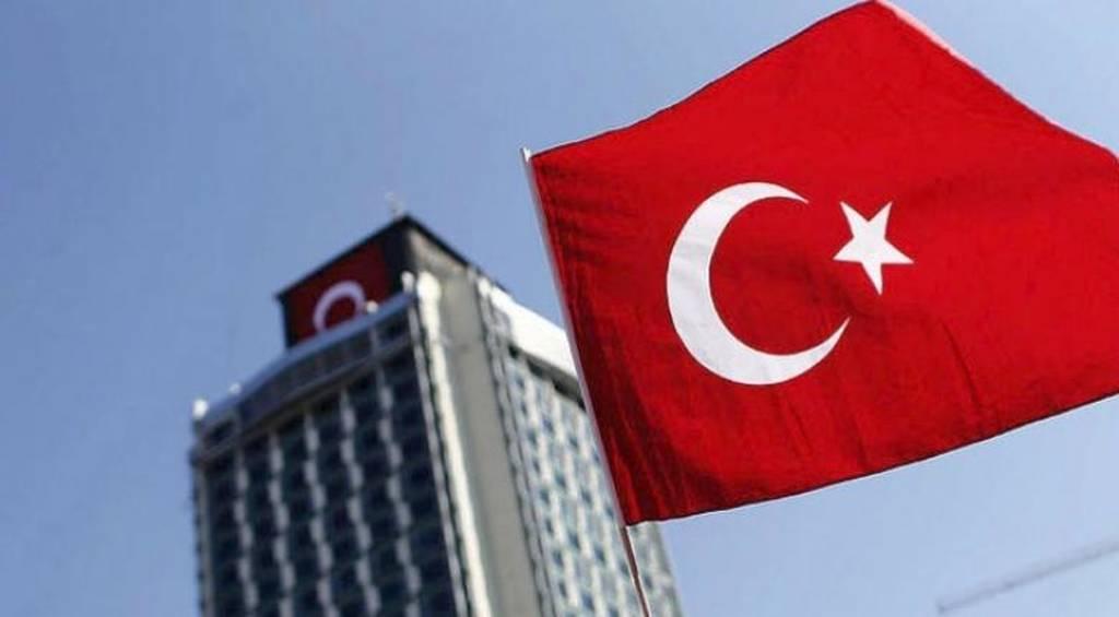 Deutsche Welle: Μόνη λύση τα capital control στη Τουρκία;