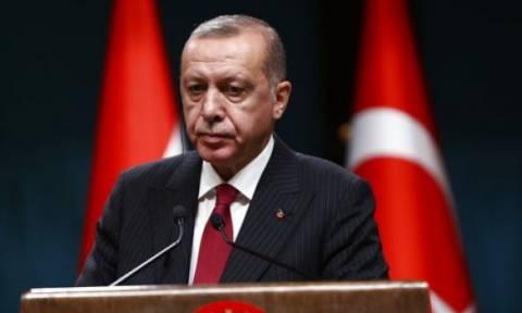 Deutsche Welle: Μόνη λύση τα capital controls στην Τουρκία;