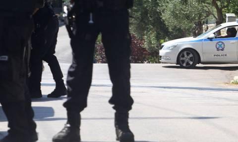 Ξεκαθάρισμα λογαριασμών η δολοφονία στην Κυψέλη