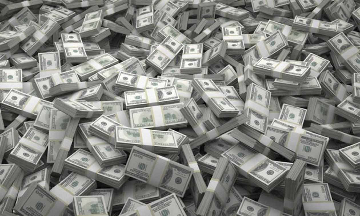 Απίστευτη ιστορία: Πώς ο Μπέζος έγινε ο πλουσιότερος άνθρωπος του κόσμου! (vid)