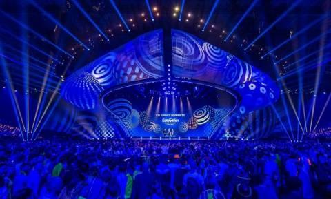 Οριστικό: Εκεί θα γίνει η Eurovision - Την «έσωσαν» τελευταία στιγμή!