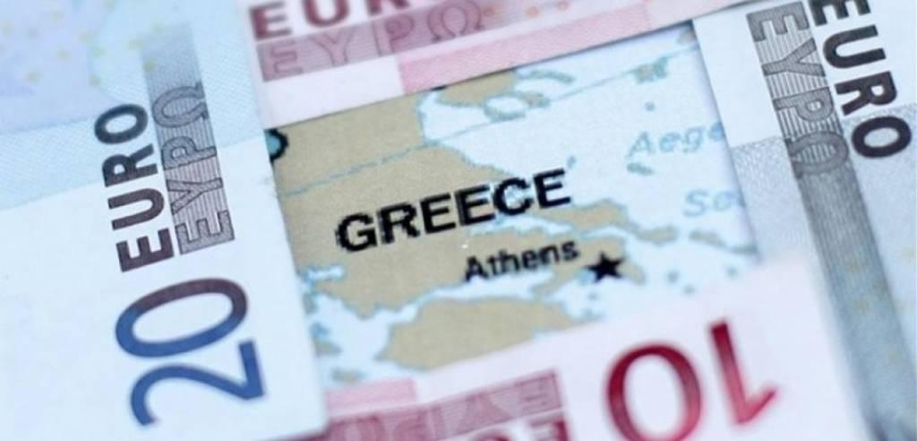Bloomberg: Τα ελληνικά ομόλογα καλύτερη εναλλακτική έναντι των ιταλικών