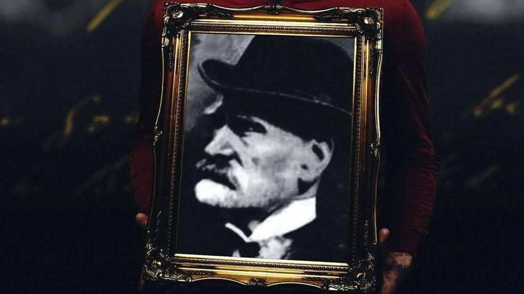 Ebenezer Cobb Morley: 187η επέτειος από τη γέννηση του εμπνευστή των κανόνων του ποδοσφαίρου