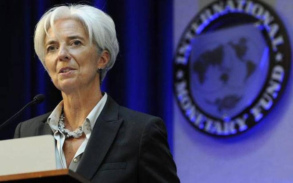 ΔΝΤ: Καμία ένδειξη ότι η Τουρκία θα ζητήσει στήριξη