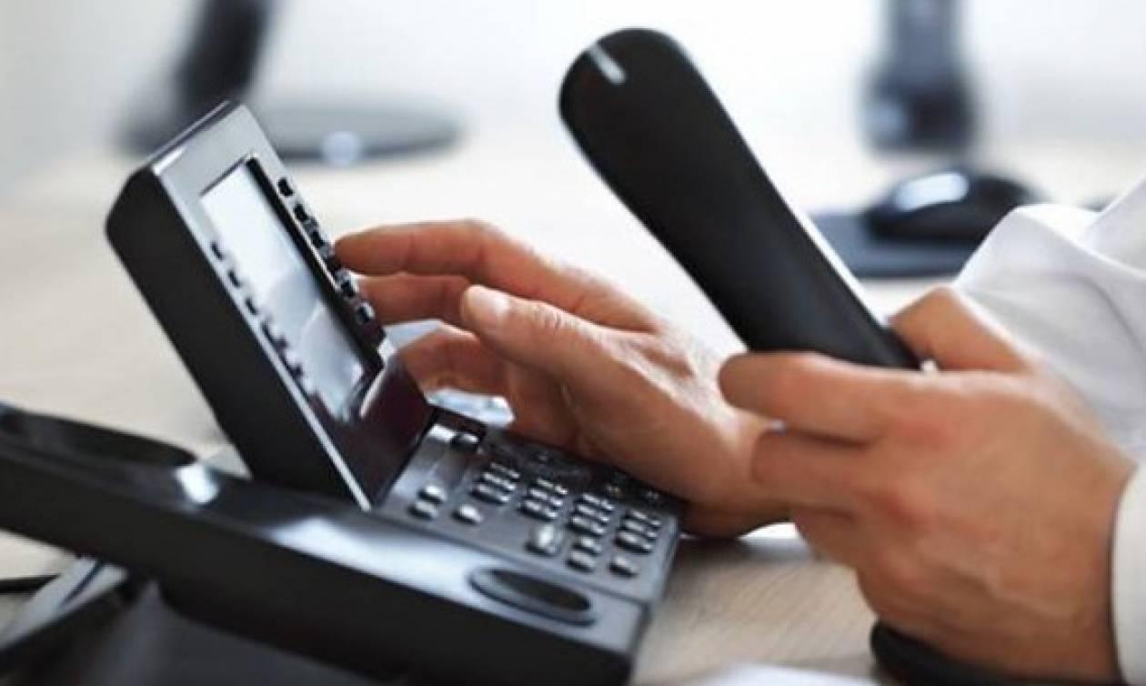 Αλλάζει ο νόμος για τις εισπρακτικές εταιρείες - Αυστηρότερο το πλαίσιο για τα δικηγορικά γραφεία