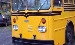 Ταϊλάνδη: Πέθανε κοριτσάκι από έλλειψη οξυγόνου - Το ξέχασαν μέσα στη ζέστη σε σχολικό λεωφορείο