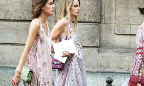 Έχεις βαρεθεί τον τρόπο που ντύνεσαι; 10 ανέξοδα tips για να ανανεώσεις το στυλ σου!