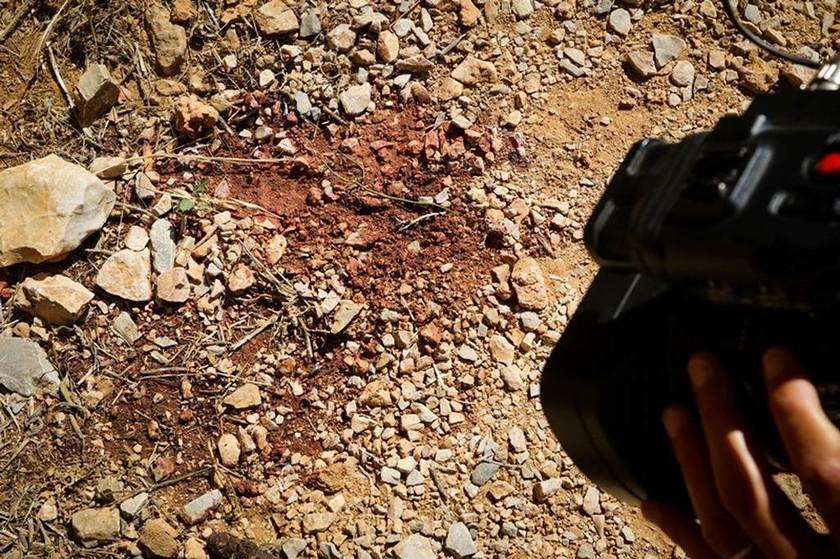 Έγκλημα Φιλοπάππου - Σοκάρει η κατάθεση της κοπέλας: «Άκουσα μια φωνή και τον είδα να πέφτει»