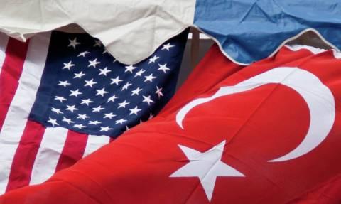 Λυγίζει η Τουρκία υπό την πίεση των ΗΠΑ: «Δε θέλουμε μπλεξίματα με τους Αμερικανούς»