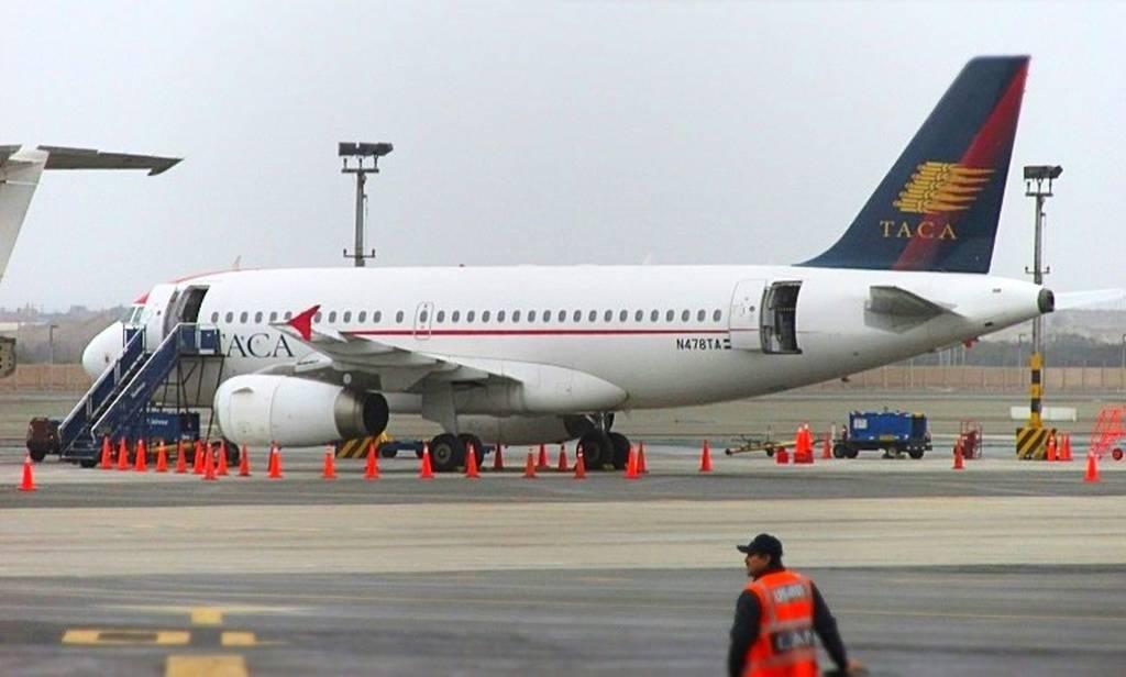 Μπαράζ από φάρσες στη Χιλή για βόμβες - Εννέα αεροσκάφη έκαναν κατεπείγουσες προσγειώσεις