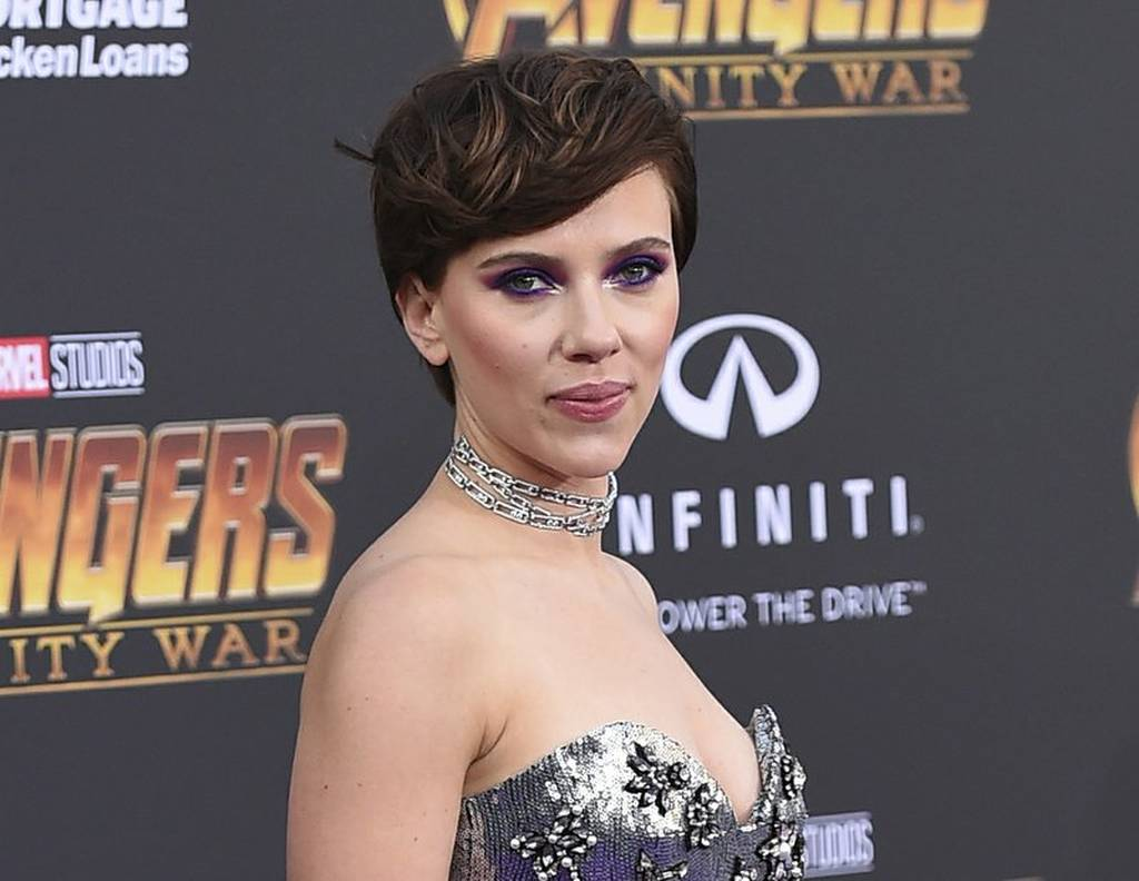 Forbes: Αυτές είναι οι πιο ακριβοπληρωμένες ηθοποιοί για το 2018