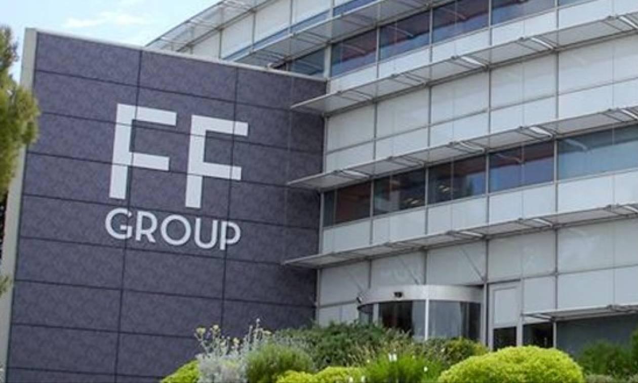 Πιστωτικό γεγονός στο ομόλογο της Folli Follie σε ελβετικό φράγκο