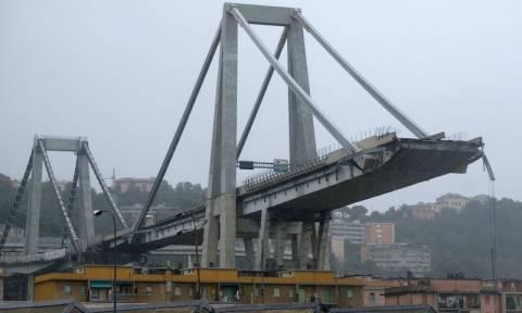Ιταλία: Ξεκίνησε η διαδικασία για την ανάκληση των αδειών διαχείρισης του οδικού δικτύου