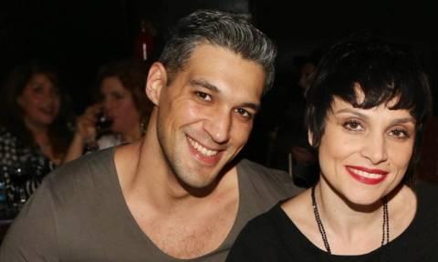 Ελεονώρα Ζουγανέλη-Γιάννης Αθητάκης: Μπήκε ανάμεσά τους τρίτο πρόσωπο;