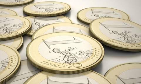 Η είδηση σάς αφορά ΟΛΟΥΣ: Πώς μπορείτε να πάρετε μέσα στον Αύγουστο 1.000 ευρώ