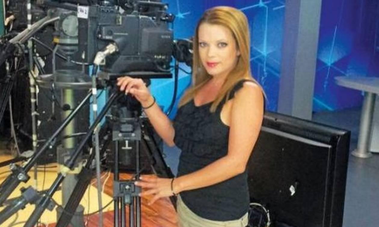 Νατάσα Βαρελά: Αυτή είναι η αιτία θανάτου της άτυχης δημοσιογράφου