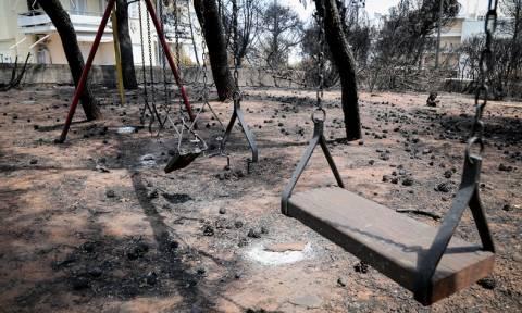 Μάτι - Νέα ανατριχιαστική αποκάλυψη για την τραγωδία: Αγνόησαν προειδοποίηση ταξίαρχου για τη φωτιά