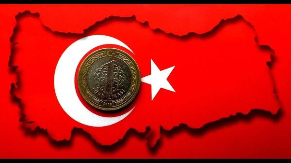 turkey 3462514 1920