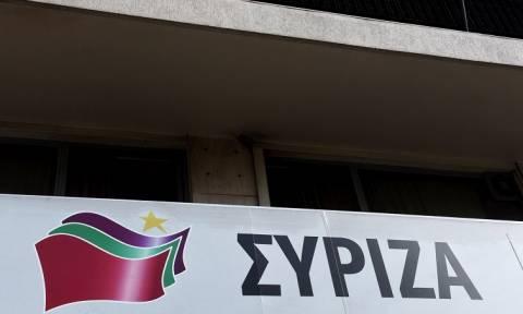 ΣΥΡΙΖΑ για Εθνική Ομάδα Εφήβων Πόλο: Συγχαρητήρια για την κατάκτηση της κορυφής του κόσμου