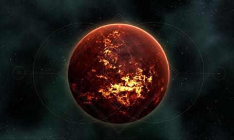 Αποκάλυψη NASA: Υπάρχει εξωγήινη ζωή στο Άλφα του Κενταύρου; (Vid)