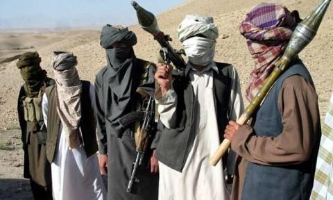 Αφγανιστάν: Ο Γάνι ανακοίνωσε εκεχειρία με τους Ταλιμπάν - Άγνωστες οι προθέσεις των ανταρτών