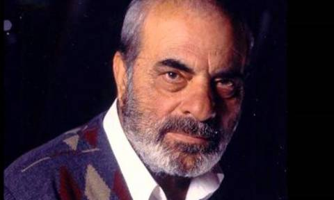 Στέλιος Καζαντζίδης: Πού θα στηθεί το άγαλμα του μεγάλο λαϊκού βάρδου
