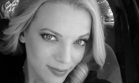 Νατάσα Βαρελά - Βίντεο: Από τι πέθανε η νεαρή δημοσιογράφος