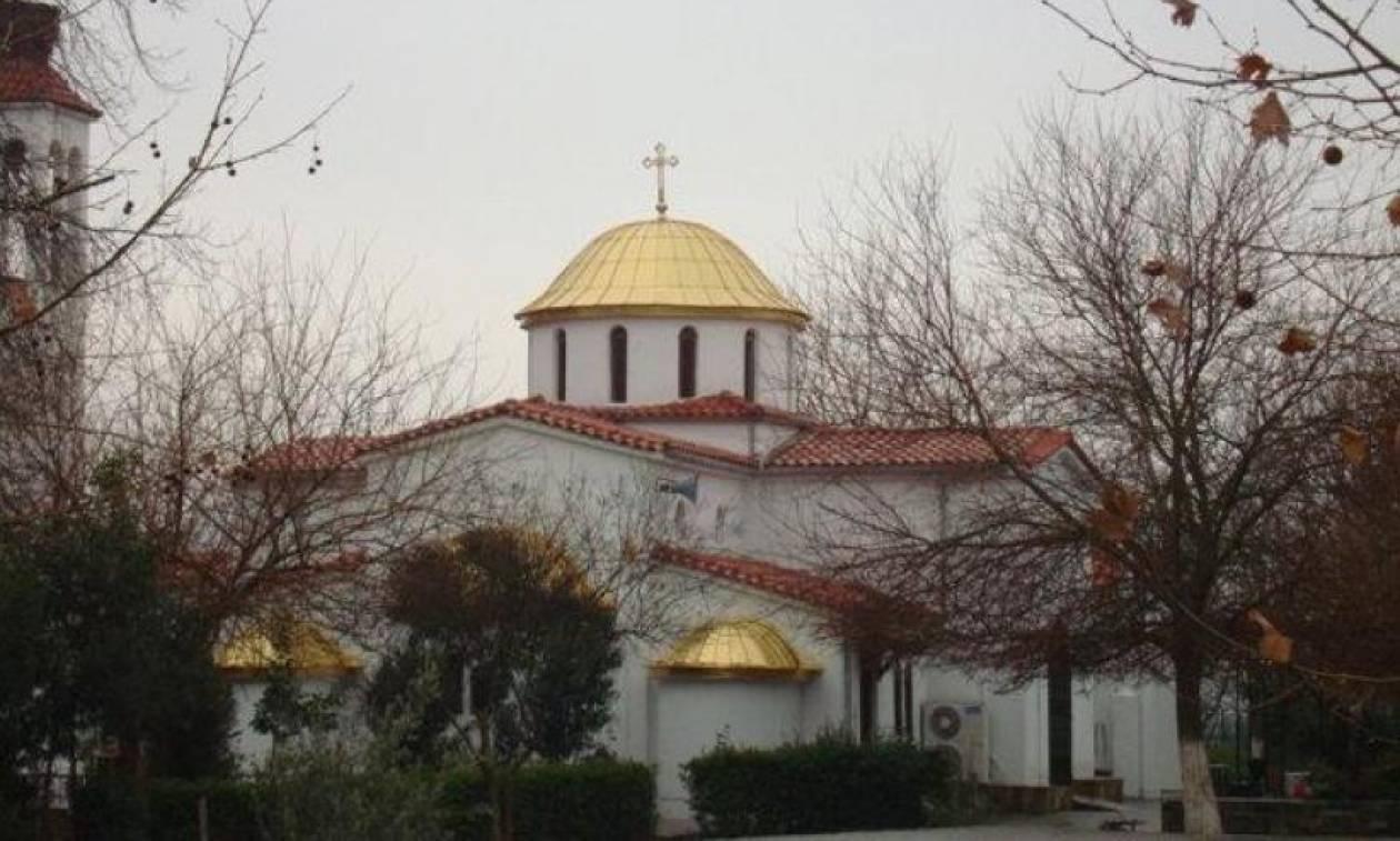 Η εικόνα της Παναγίας που δε βρέθηκε ακόμη - Mετά από ποιο γεγονός θα αποκαλυφθεί