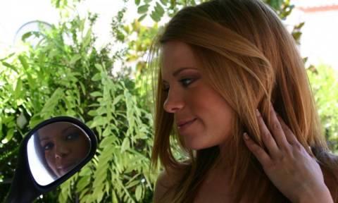 Ανείπωτη θλίψη για τη Νατάσα Βαρελά: Την Τρίτη (21/08) η κηδεία της