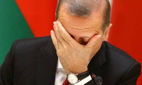 Το Κατάρ σπεύδει να «σώσει» τον Ερντογάν: «Ένεση» 3 δισ. στην τουρκική οικονομία