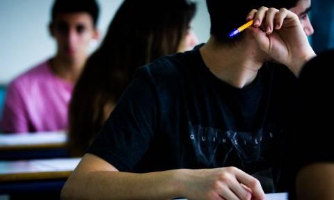 Βάσεις 2018: Πότε ανακοινώνονται - Ποιες σχολές θα κινηθούν πτωτικά