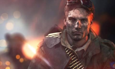 Αυτό είναι το video game που μοιράζει Φωτιά και Θάνατο! (vid)