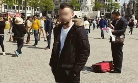 Φιλοππάπου: Για ένα κινητό έχασε τη ζωή του ο 25χρονος Νίκος