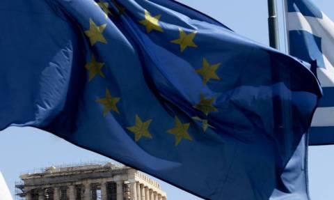 Times: Η Ελλάδα εξήλθε του μεγαλύτερου προγράμματος διάσωσης