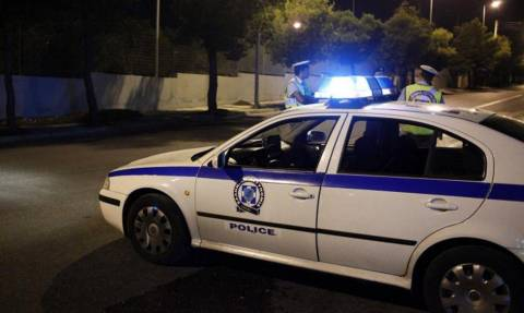 Δολοφονία 60χρονου στους Θρακομοκεδόνες: Τον βρήκαν νεκρό μέσα στο σπίτι του