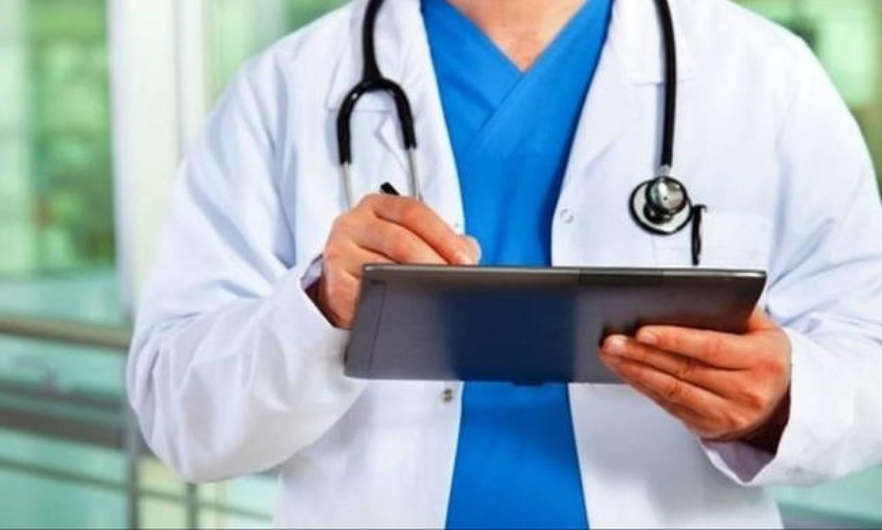 Τετάρτη 22 Αυγούστου: Δείτε ποια νοσοκομεία εφημερεύουν σήμερα