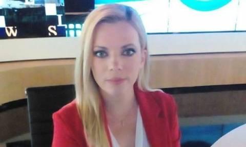 Νατάσα Βαρελά: Τι είναι η διάτρηση στομάχου από την οποία πέθανε η νεαρή δημοσιογράφος