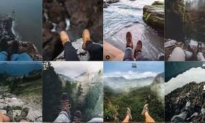 Δημιούργησαν «αστυνομία» για να κυνηγάει απαράδεκτους χρήστες του Instagram! (pics)