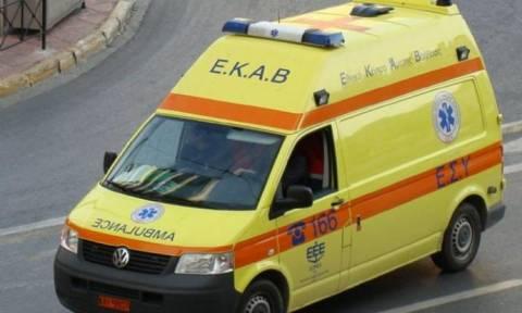 Σοκ στη Φλώρινα: Πεντάχρονη πέθανε στα χέρια των γονιών της - Τι έδειξε η ιατροδικαστική εξέταση