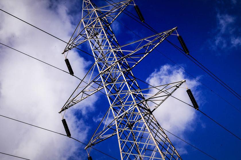 Διακοπή ρεύματος Αττική: Σε πόση ώρα θα αποκατασταθεί η βλάβη