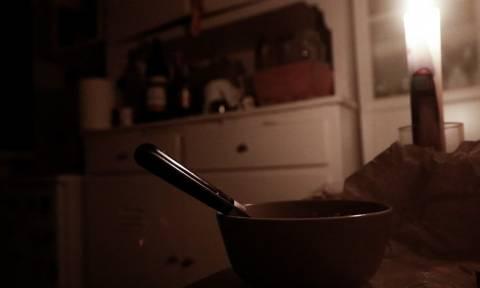 Διακοπή ρεύματος Αττική: Αυτή είναι η αίτια του μπλακ άουτ - Η ανακοίνωση της ΑΔΜΗΕ