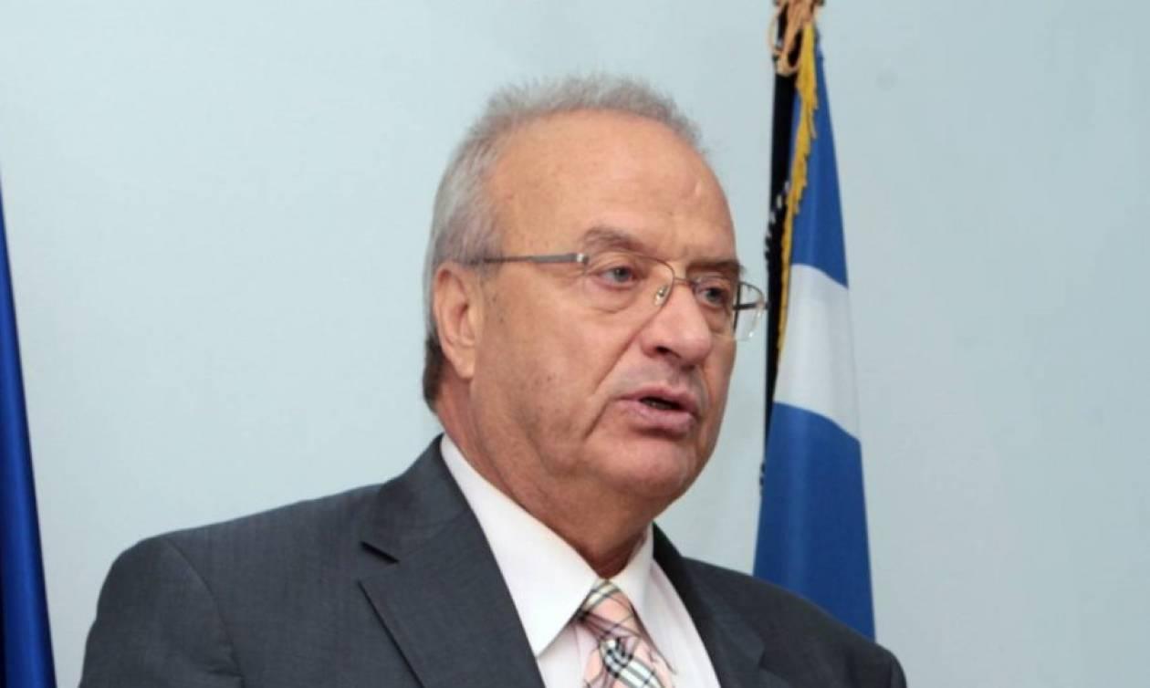 Προς βουλευτή Γρηγοράκο: Η εμπάθεια και ο ρατσισμός δεν είναι πολιτικός λόγος!