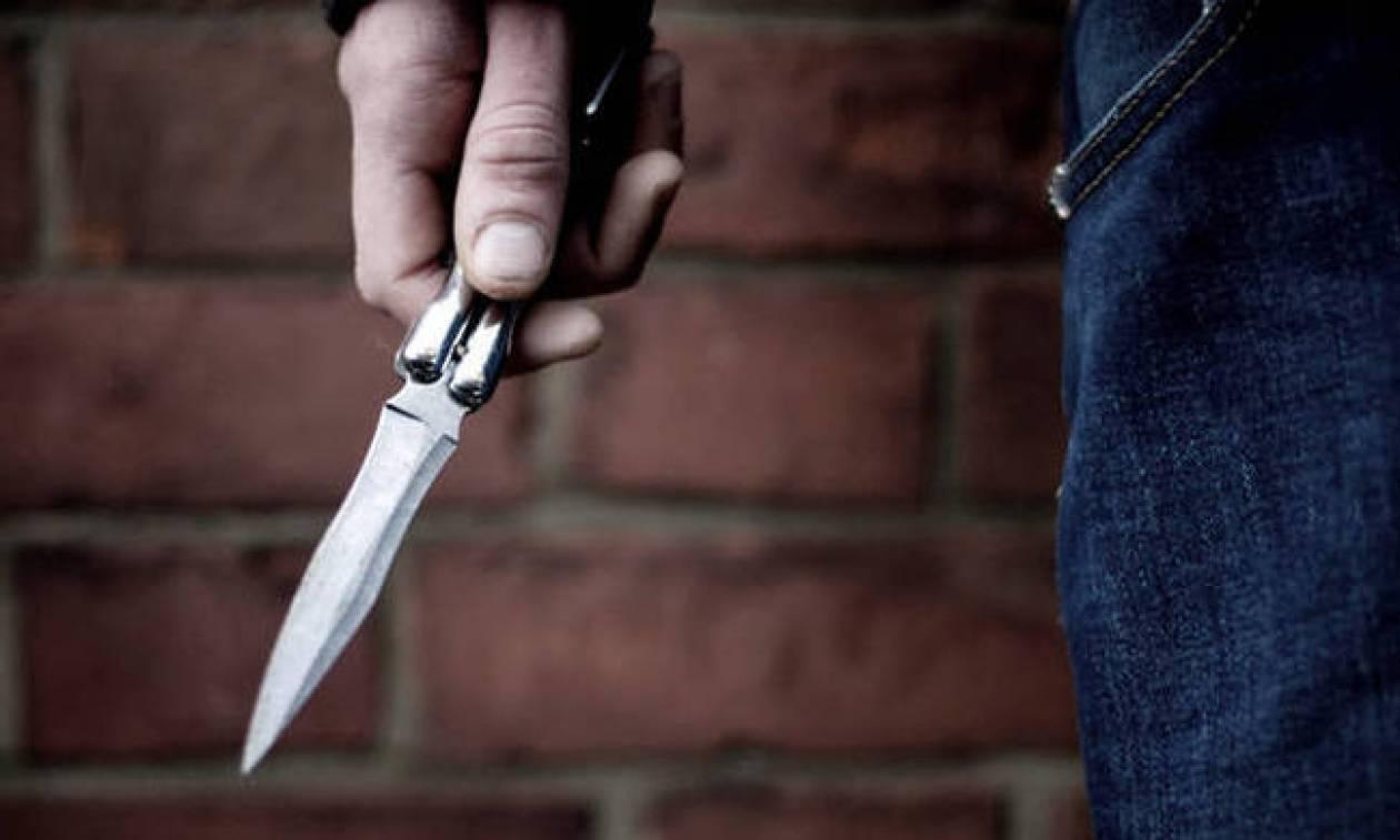 Σοκ στην Αυστρία: Αφγανός σκότωσε τη μικρή του αδερφή με 22 μαχαιριές για «λόγους τιμής»