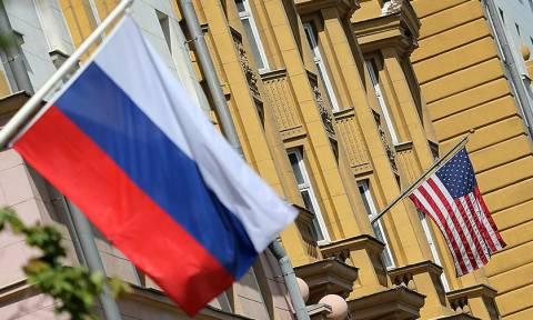 Россия не стала вводить пошлины на легковые машины из США
