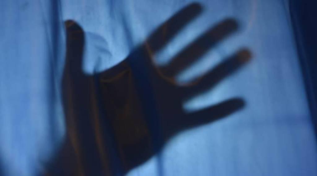 Σοκ στο Μαρόκο: Συμμορία 13χρονων απήγαγε, βίαζε και βασάνιζε έφηβη