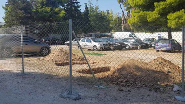 nekrotafeio parking nea makri1 750x430