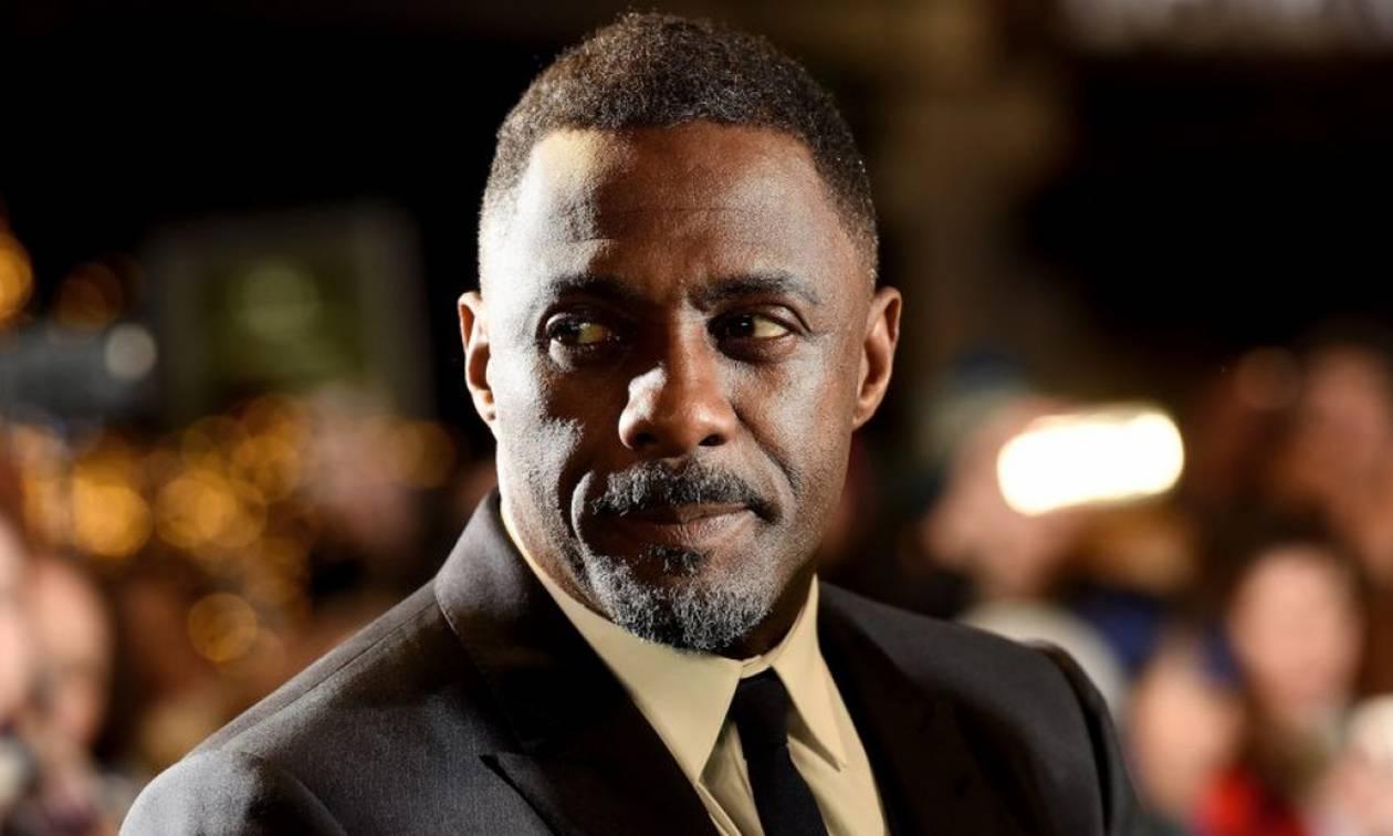 Δείτε ποιος ηθοποιός «έριξε άκυρο» στον James Bond! (vid)