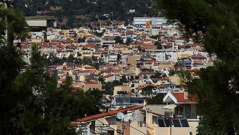 AΑΔΕ: Νέες οδηγίες για e-θεώρηση μισθωτηρίων - Πώς θα δηλώνονται τα Airbnb