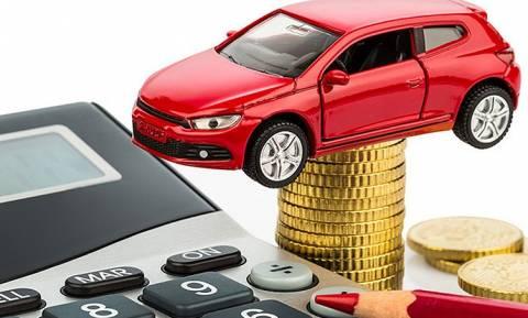 На Кипре вводится дополнительный налог на старые автомобили с большим объемом двигателя