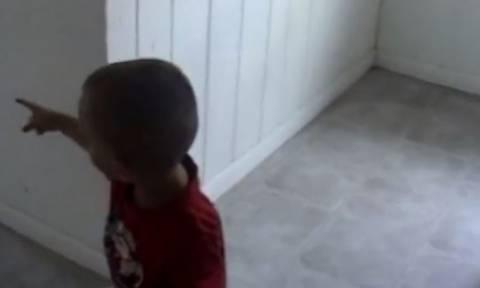 Δεν είναι υπερβολή: Αυτά είναι τα πιο άτακτα παιδάκια (vid)